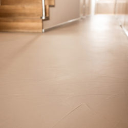 IBOD_doppo Ambiente Pro+_Taupe, IBOD-26 (1)