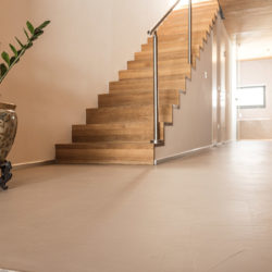 IBOD_doppo Ambiente Pro+_Taupe, IBOD-26 (29)